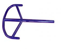 江苏框式搅拌器